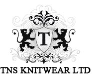 TNS Knitwear